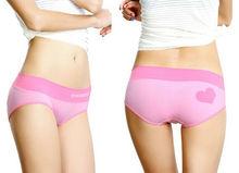 calcinhas de malha girls imagem em calcinhas shorts