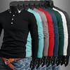 wholesale hemp tshirt for men in 2013