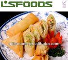 frozen veg samosa china