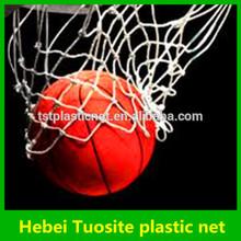 professional mini basketball net