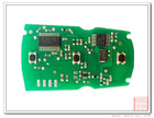 3 5 Class for BMW 868MHz remote with hand free function AK006041