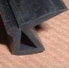oem various door weather seal /superior rubber strips/sliding door seal ,we are factory
