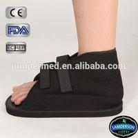 Samderson C1WA-2001-3 Healthcare Mesh Top Post Operative Shoe