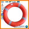 marine life buoy / life ring buoy