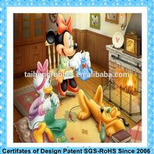 The computer mouse pad cartoon sex photos mouse mats