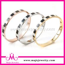 Men indian bangles wholesale jewelry women popular designs gift item