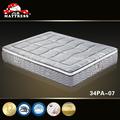 2014 novo colchão inflável intex do fabricante chinês 34pa-07