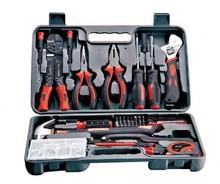 Garden Tools ,Hilty Tools ,Auto Body Repair Tools