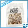 Chaton/Rhrinestone fashion accessories crystal beads