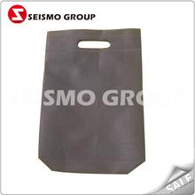 top quality pp non woven shopping bag promotion eco bags non woven
