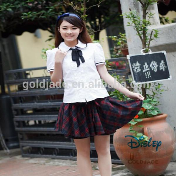 Dress Pants With Short Sleeve Shirt Oem Popular Short Sleeve Shirt