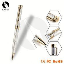 best ballpoint pen for writing reynolds ballpoint pen