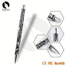 ballpoint pen making machine 0.5mm ballpoint pen