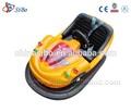 Gmbc- 02 sbi de parachoques del coche de carreras de coches máquina de juego