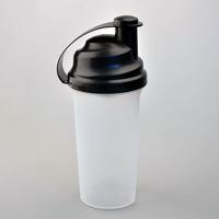 Shenzhen factory design protein nutritional supplement cup plastic