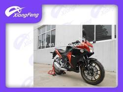 CBR 300CC RACING MOTORCYCLE , WUXI, MOTOCICLETA