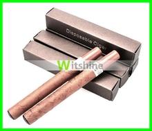 1300 puffs disposable e cigar soft tip disposable e cigarette wholesale