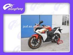 200&250CC&300CC RACING MOTORCYCLE , MOTOCICLETA, SPORT MOTORCYCLE