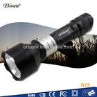 Emergency Powerful Hunting Searchlights
