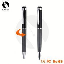 high class ballpoint pen carabiner ballpoint pen