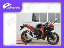 CBR,300CC RACING MOTORCYCLE , MOTOCICLETA, SPORT MOTORCYCLE