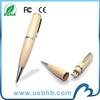 hot selling wood usb flash pen drive 500gb