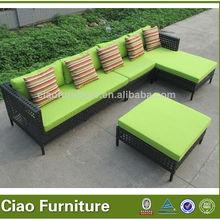 salon furniture chesterfield sofas living room furniture