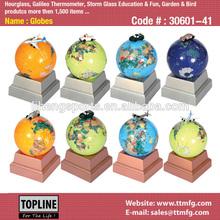 Education & Fun , Globes , Premium quality