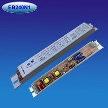 36w Electronic ballast N type
