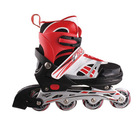 2014 china supplier roller blade inline skates
