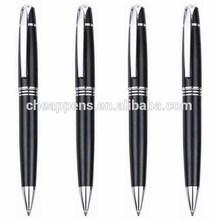 promotional souvenir metal pen