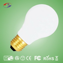 Super quality hotsell led bulb pc case