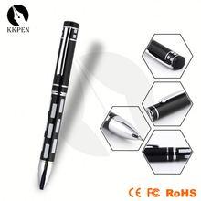 sword pens non erasable ink pens