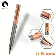 design promotional pens fancy writing pens
