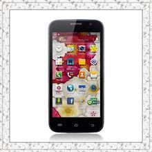 dual core andriod 4 mobile phone iocean x8 smart phone 8 core smartphone iocean smart phone