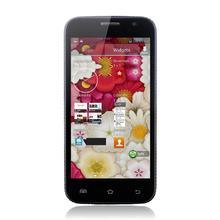 colorful 3g mobile phone original iocean x8 iocean smart phone 5.7 inch mobile phone