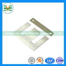 Electrical Steel for Fan Transformer Core Lamination