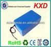 12v 9ah solar energy storage lifepo4 battery