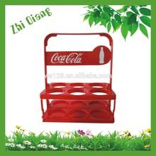 plastic bottle carrier,sports water bottle carrier,6 pack bottle carrier