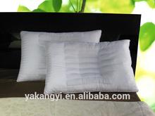 kapok fiber and cassia seed filling pillow