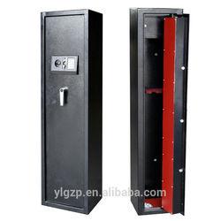 wholesale gun cases with password lock