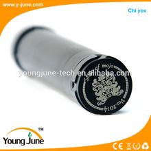 free sample electronic cigarette mechanical mods,battery tube ecig mod,nemesis mod chiyou mod king mod chiyou atomizer