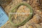 Annie hand made nylon tapered leader furled fly tenkara line