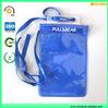 Custom Waterproof Bags PVC Waterproof Plastic Bag