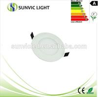 housing use led ceiling panel factory direct led panel light