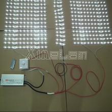 Super light box,banner,billboard,cabinet back lighting LED Bar