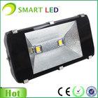 240W low price led tunnel lights IP65 CE/ROHS 3 years warranty 45mil Bridgelux