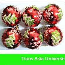 High Quality Hot Selling christmas decoration guangzhou wholesale market