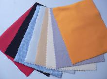 TPU Bonded Polar Fleece fabric