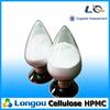 hpmc polysulphide sealant